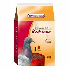 Versele-Laga Colombine Rotstein 20 kg