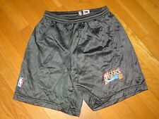 Official NBA   PHILADELPHIA  76ers    Practice game SHORTS    NEW .   SMALL