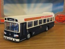 EFE Leyland National MK1 Barrow Corporation 17220