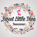 Sweet Little Diva Dancewear