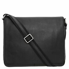 Oroton Men's Bags and Briefcases