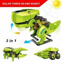 20Pcs Workman Build It Yourself Super Racer Car Assemble Power Tool Kit Toy Kids
