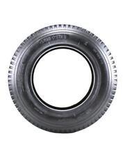 5.30X12 Load Range D Bias Ply Trailer Tire - Kenda Loadstar