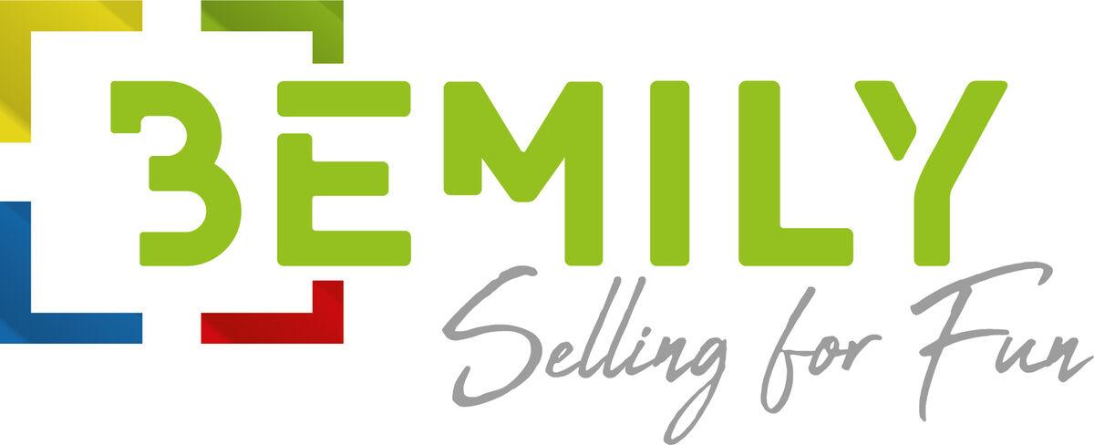 Bemily Shop