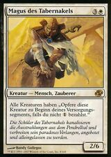 Magus del tabernakels/Magus of the Tabernacle | NM | Planar Caos | Ger | Magic