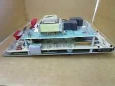 No Name 100-299-06 050-263-06 COM-6600-FR Rack Oven Board