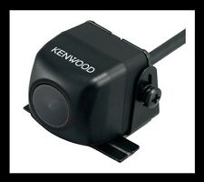 KENWOOD CMOS-130 HIGH QUALITY REAR VIEW CAMERA, BRAND NEW, 2 YEAR WARRANTY