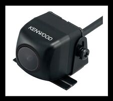 KENWOOD CMOS-130 HIGH QUALITY REAR VIEW CAMERA, BRAND NEW, 2 YEAR WARRANTY
