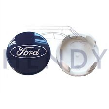 New! GENUINE Ford Centre Cap Focus CMAX KA Fiesta KUGA Mondeo 1429118