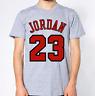 Jordan 23 Basketball T-Shirt