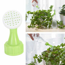 1X Hand Hose Nozzle Watering Sprinkler Household Potted Plant Water Garden Tools