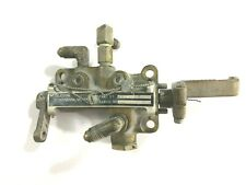 Continental Position Tuned Injector 657068-6231