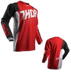 Vestimenta Thor talla XL para motocross y enduro