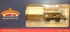 Bachmann Güterwagen für Modellbahnen der Spur 00