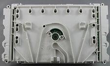 WHIRLPOOL WASHING MACHINE WFS1275CD ELECTRONIC TIMER CONTROL BOARD W10318660