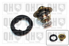 Coolant Thermostat fits HONDA CIVIC 1.6 87 to 05 QH 19300PM3003 19301RP3305 New