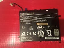 OEM Replacement Battery Acer Iconia Tablet A510 A511 A700 A701 BAT1011 KT.00203.