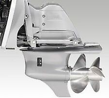 Volvo Penta DPS-A Outdrive 1.78 Ratio Sterndrive NEW Duoprop Outdrive DP 3883607