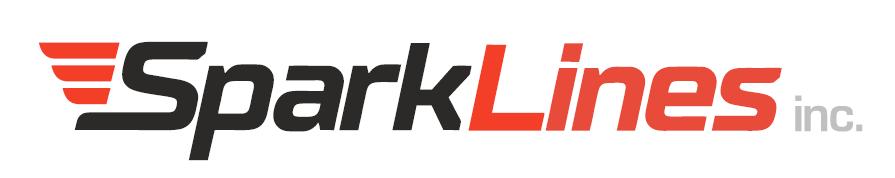 Spark Lines Inc