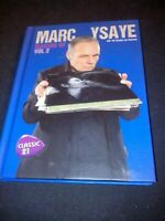 Marc Isaye - Making of Vol.2