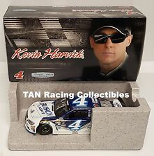 Kevin Harvick 2016 Lionel #4 Busch Light Beer Chevy SS 1/24 FREE SHIP!