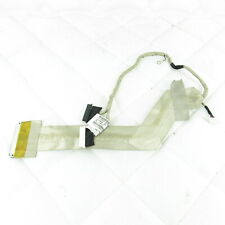 HP 550 LCD display cable 508816-001