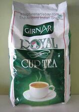 Girnar, ROYAL CUP Black Tea, 500g, Pure Assam CTC Leaf