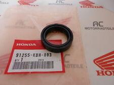 Honda CB CBX CX GL 500 650 750 1000 Gabelsimmerring Gabeldichtring