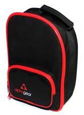 Procraft RC Radio / Transmitter Universal Bag / Storage Case For Traxxas TQI 4ch