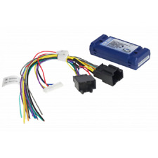 PAC C2R-GM11 RADIO REPLACEMENT INTERFACE FOR SELECT GM VEHICLES WITHOUT ONSTAR