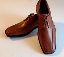 fa6cd7f54b0 Red Wing men s leather dress shoes. Tan. Style 4795. Size 12