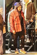 """Karhu Fusion 2.0 Mount Pallas Caramel Cafe Blue Kanye """"Yeezy"""" West 350$ 9.5 - 43"""