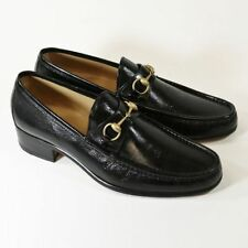Gucci dress shoes for cheap