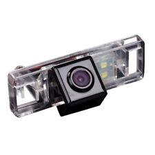 Reverse Car Camera for Peugeot 307 307CC MG3 Citroen Berlingo Dispatch Jumpy