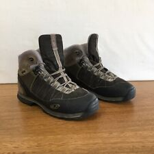 f096314aa62 Salomon Hiking Shoes & Boots for Men for sale | eBay