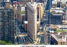 New York City Building Skyline Manhattan Photo Wallpaper Murals Bedroom Deco