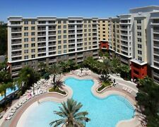 VACATION VILLAGE @ PARKWAY 74,000 RCI POINTS 2 BEDROOM UNIT TIMESHARE