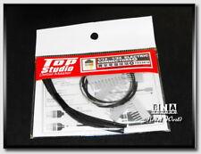 Top Studio TD23010 Electronic Connectors Set A