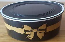Tupperware  Boite Optimum noel 1,5l chocolat