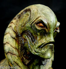Gillman Creature from the Black Lagoon 1/3 scale Bust Statue Steve Wang Horizon