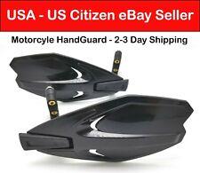 Motorcycle HandGuard Hand Guard Brush Guard BrushGuard Bash KTM EXC XC XC-W SXF
