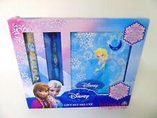 Giochi Preziosi Disney Frozen Geschenkset 3-teilig