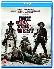 Charles Bronson DVD & Blu-ray Movies Time
