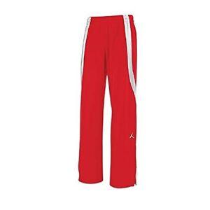 Nike Men's Jordan Warm-Up Pants