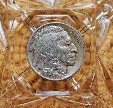 1921-P SUPER NICE UNITED STATES INDIAN HEAD (BUFFALO NICKEL)........#13288