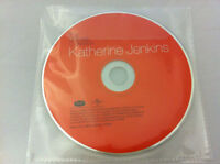 Katherine Jenkins - The Ultimate Collection (CD 2009) - DISC ONLY in sleeve