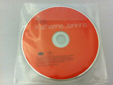 Katherine Jenkins - IL MASSIMO Collection (Cd 2009) - DISCO ONLY IN