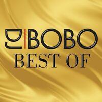 DJ BOBO - DJ BOBO-BEST OF  CD NEU
