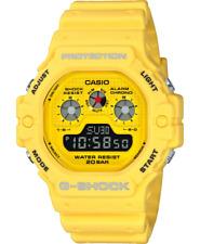 RELOJ DW-5900RS-9ER G-SHOCK CLASSIC