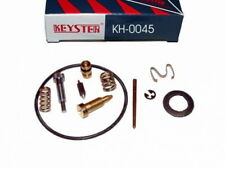 VERGASER REPARATUR SATZ  HONDA  Z 50A - Z 50Z Monkey   Carburetor repair kit